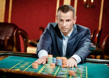 Safe and Free Gambling
