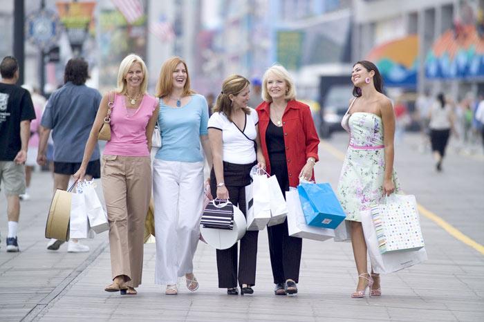 shopping1_lr