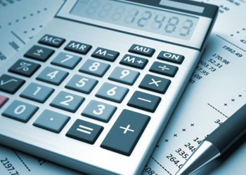 3 Key Areas to Focus Your Finances on in Business